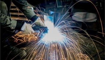 How to Weld an Aluminum Boat Properly [Metal Boat Repair Procedure]
