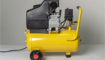 10 Best Air Compressors [Buyers Guide 2020]