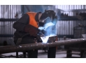 Welding Zinc, the Galvanized Steel Welding Hazard to Consider