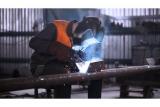 Welding Zinc, the Galvanized Steel Welding Hazard to Consider