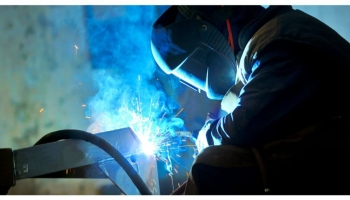 Miller Multimatic 220 Welder Review