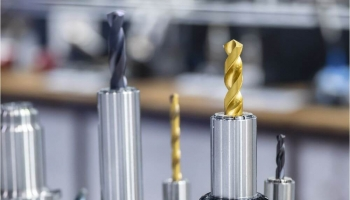 9 Best Metal Drill Bits For Metal Fabrication [Buyers Guide 2020]