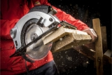 6 Best Cordless Metal Circular Saws [Buyers Guide 2021]
