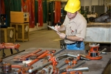 Welding Inspector Job Requirements- Salary Qualifications and Certifications