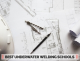 The 10 Best Underwater Welding Schools In 2021