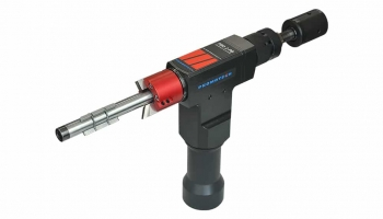 5 Best Pipe Bevellers for Torch Tool for Welding [2020 Guide]