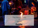 The Melting Point of Metals Guide 2021