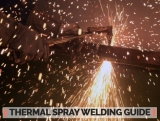Thermal Spray Welding Guide 2021