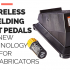 Best Metal Finishing Sanders Buyers Guide [Bench and Handheld]