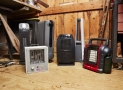 7 Best Portable Shop Heaters [Buyers Guide 2020]