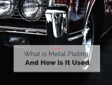 What is Metal Plating and How is It Used?